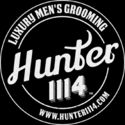 HUNTER1114 BLOGS