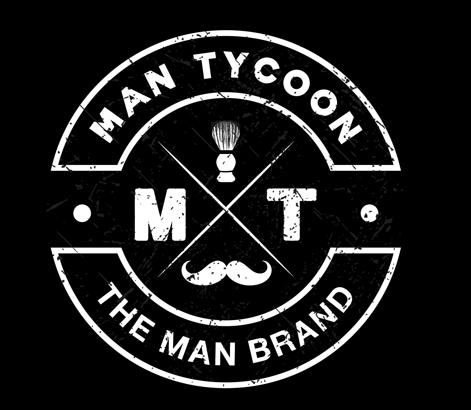 Mantycoon